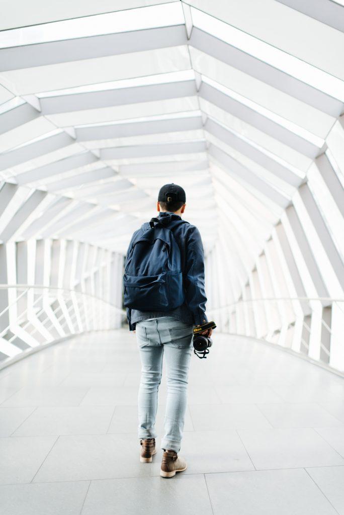 Emma Tsui Photography