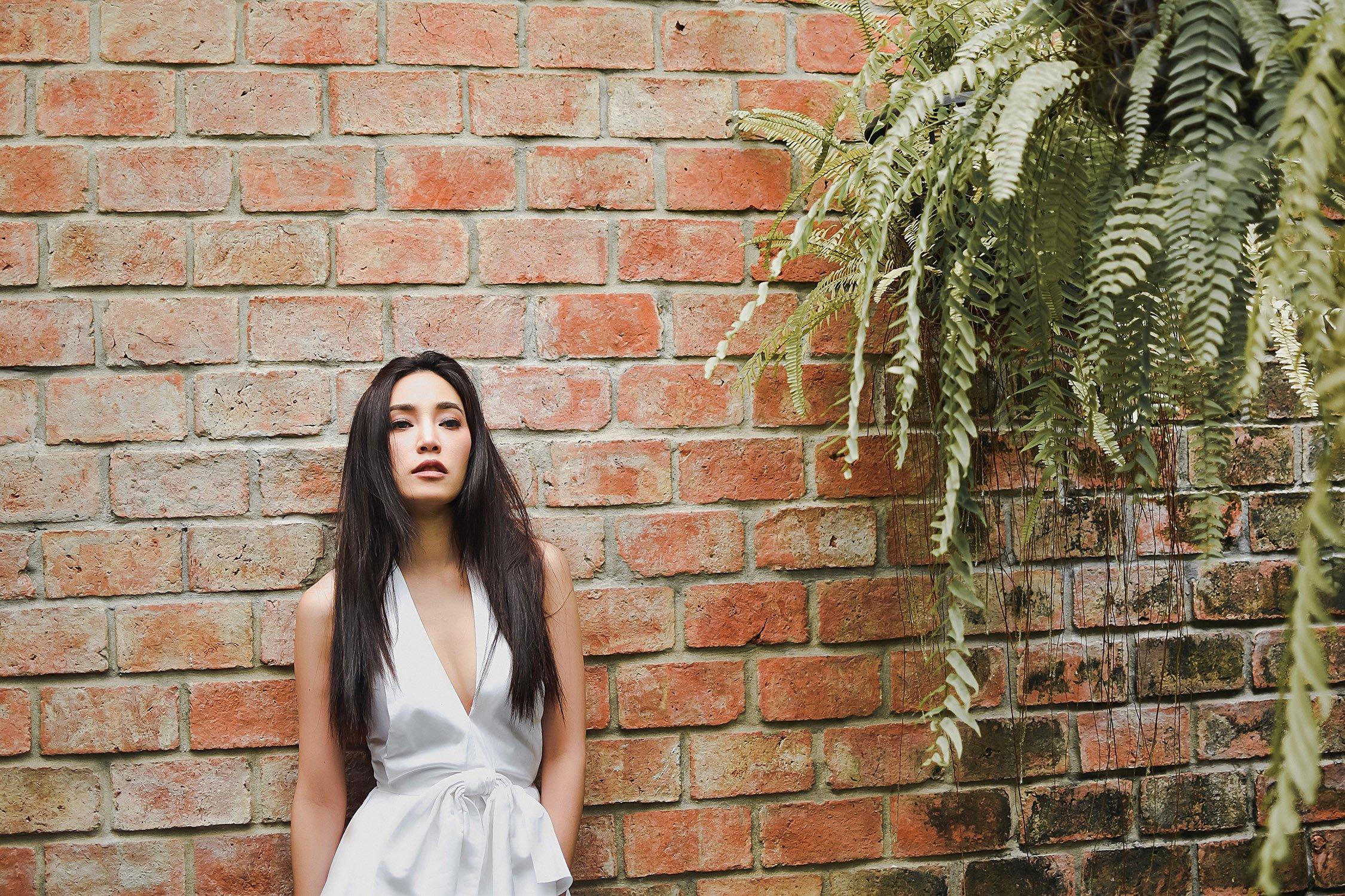 Emma Tsui Portrait Photography